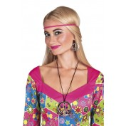 Hippie Peace set