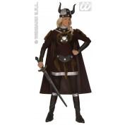 Viking pak dames