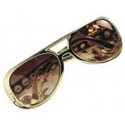 elvisbril goud