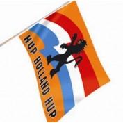 stadionvlag hup holland