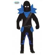Fortnite Raven Quill kostuum