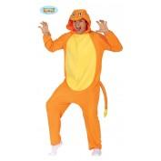 charmender pokemon kostuum