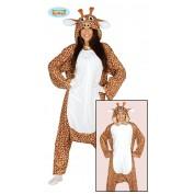 Giraf pak goedkoop