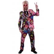 Hippie Ibiza kostuum