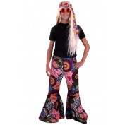 Hippie broek Ibiza