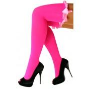 Roze Britney Kousen
