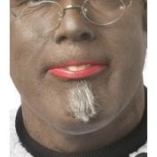 Baardje Opa Piet