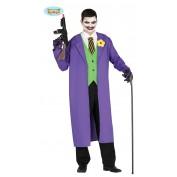 Joker kostuum Batman