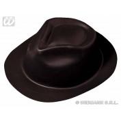 AL capone gangster hoed goedkoop