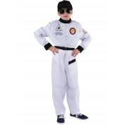 Astronautenpak voor kinderen - luxe