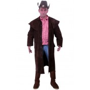 Cowboy Jas Vince AANBIEDING!