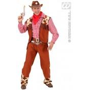cowboypak