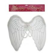 engelenvleugels bont