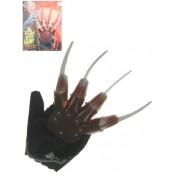 Nightmare Freddy handschoen