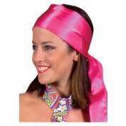 Haarband / shawl