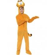 Garfield kostuum