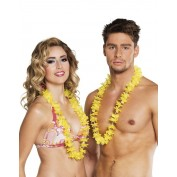 Hawaii Slinger Geel