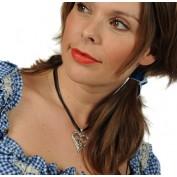 halsketting tiroolse