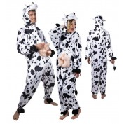 koeienpak volwassen