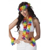 Hawaiiset Rainbow