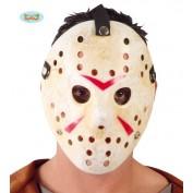 Jason Friday 13th Masker Horror