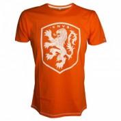 KNVB Oranje Shirt