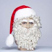 Baard van de kerstman