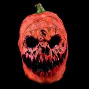 Masker Pumpkin Oranje