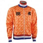 oranje jack EK 88