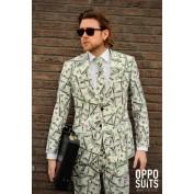 Cashanova - OPPO suit