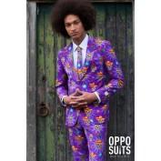 El Muerto - OPPO Suit