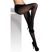 Panty Zwart