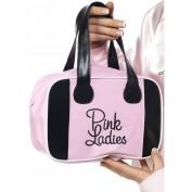Pink Lady tasje