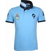 Argentinie Polo WK 2014