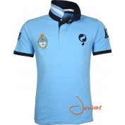 Argentinie polo Junior