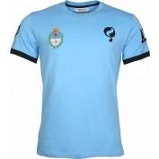 Argentinie shirt Quick