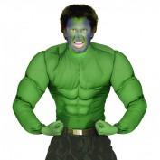 De Hulk Spierenshirt