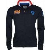Holland jack Quick WK 2014