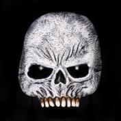 Skull Hlas masker