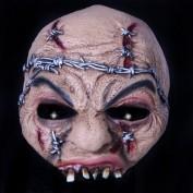 Barbed Wire Masker